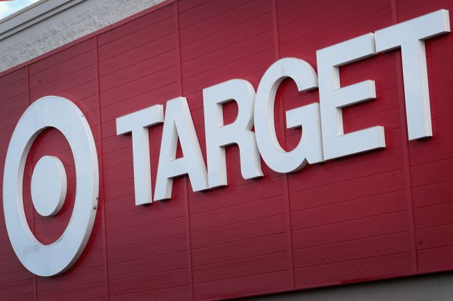 Target Corp. Sued for Refusing to Interview Deaf Man in Antioch