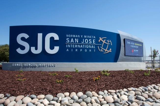 'Don't Be Late for Your Gate': San Jose International Airport Expecting Heavy Traffic for Memorial Day Weekend