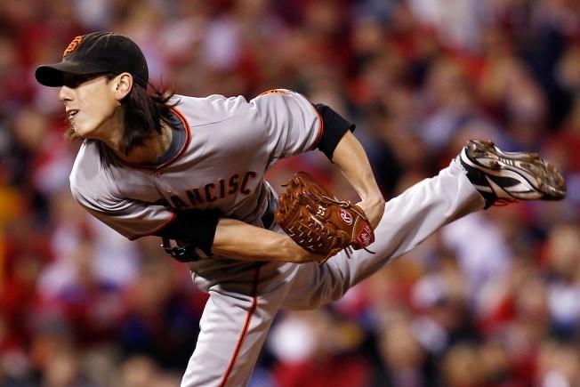 Sportvision: The Tech Side of Baseball