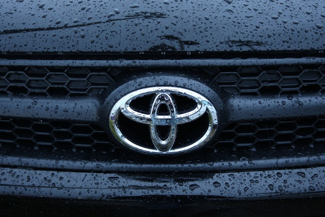 Stanford Researcher Defends Toyota