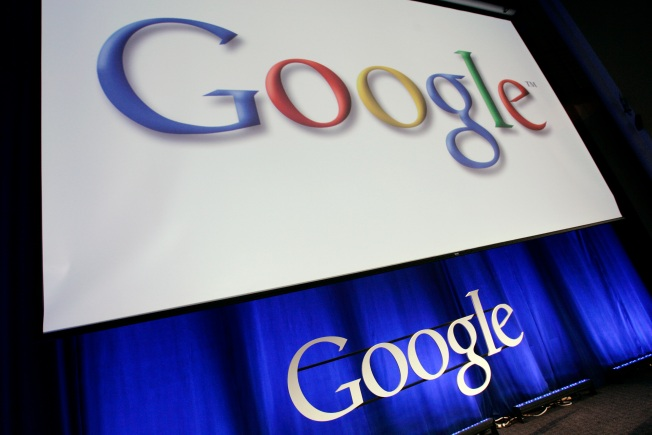 NYT: Google & Verizon in Talks Over Special Treatment