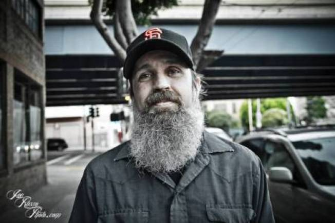 Benefit Shows Planned for Alan Forbes, San Francisco Poster Artist Injured in Attack
