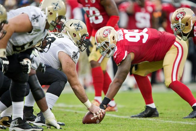 New Roles for Top Picks Buckner and Armstead
