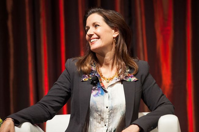 Oakland Mayor Libby Schaaf Announces Inaugural Celebrations Schedule