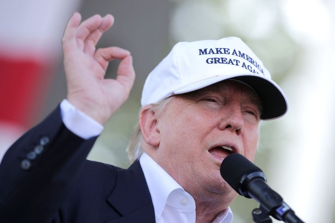 Latest Florida Polls: Donald Trump Closer To POTUS, According To Recent Numbers
