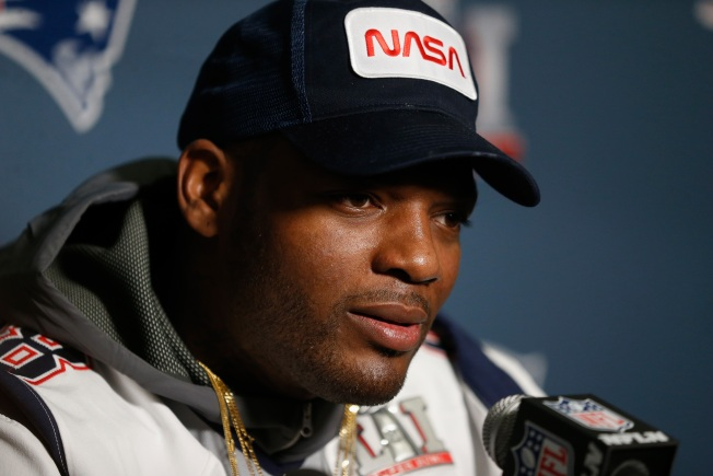 Patriots Players Skipping White House Visit