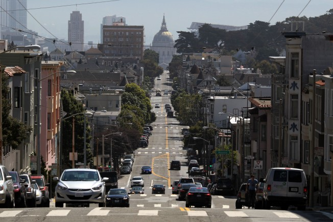 Hundreds of Volunteers to Beautify San Francisco's Most Visited Neighborhoods