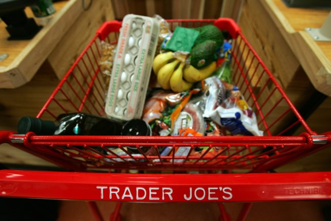 Trader Joe's Move to the Castro May Get Parked