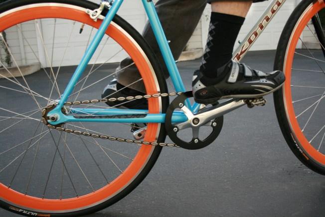 New Tenderloin Studio Makes Bikes From Bamboo