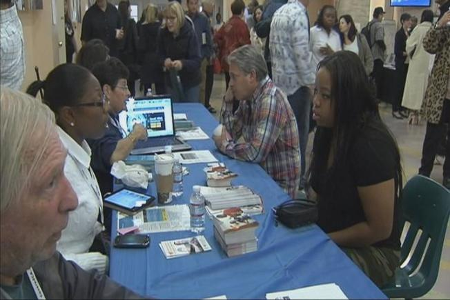 Covered California Partners With Churches, Libraries Offering Free Assistance Before March 31 Deadline