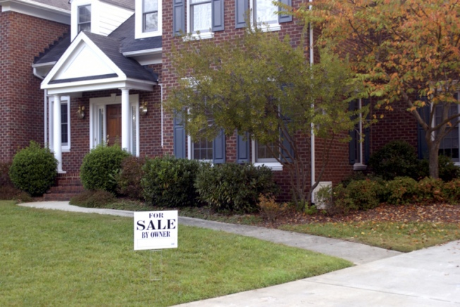 Zillow: Home Sellers Thriving in San Jose, SF