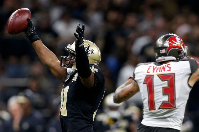 49ers to work out safety Jairus Byrd