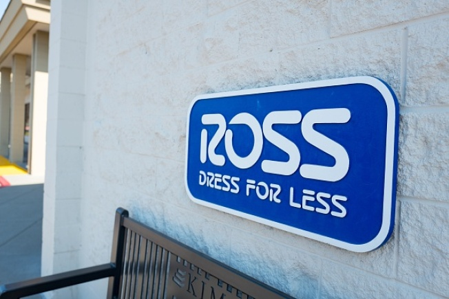 Dublin Man Gets Federal Prison for Ross Stores Insider Trading