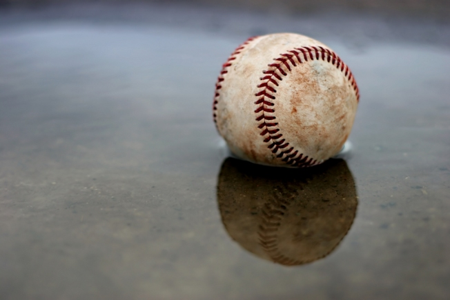 No Joy in San Rafael: Vote on Baseball Team Delayed