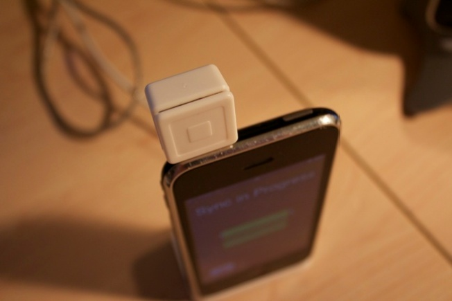 Square Doubles Its User Base
