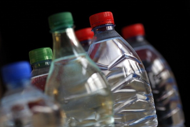San Francisco Passes Strict New Bottled Water Ban