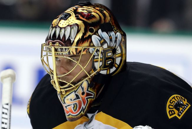 Bruins' Playoff Hopes Dwindling After Disastrous 6-3 Loss to Lightning