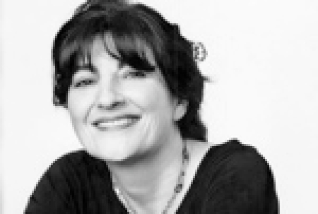 "Ruth Reichl on California: ""The west coast is really lucky...."