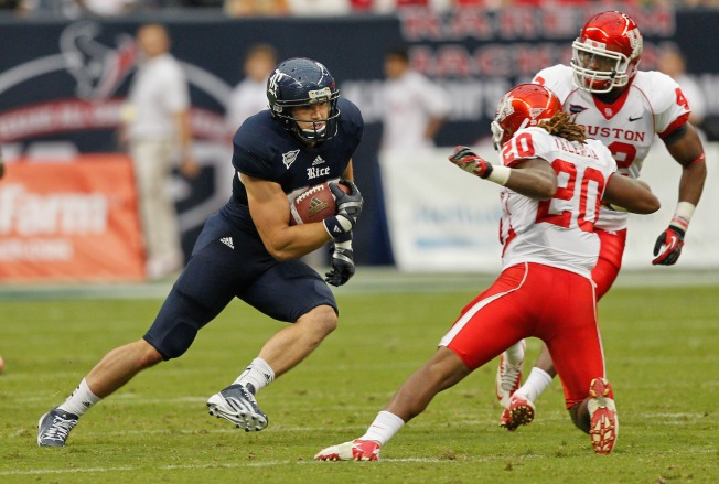 New Tight End McDonald Could be Perfect Fit for 49ers