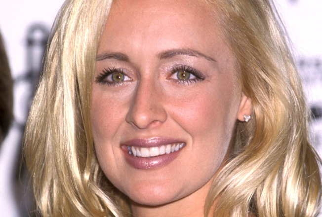 Mindy McCready Defends Her 'Celebrity Rehab' Roommate Mackenzie Phillips