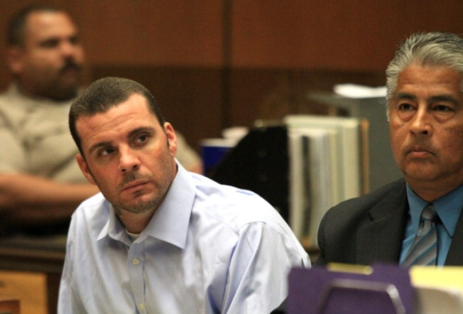 Man Who Admitted San Francisco Giants Fan Bryan Stow Beating to Stay Jailed