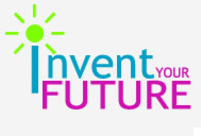 NBC Bay Area Invent Your Future Conference