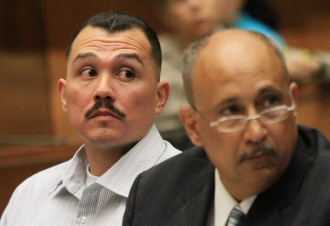 Preliminary Hearing Resumes in Bryan Stow Case