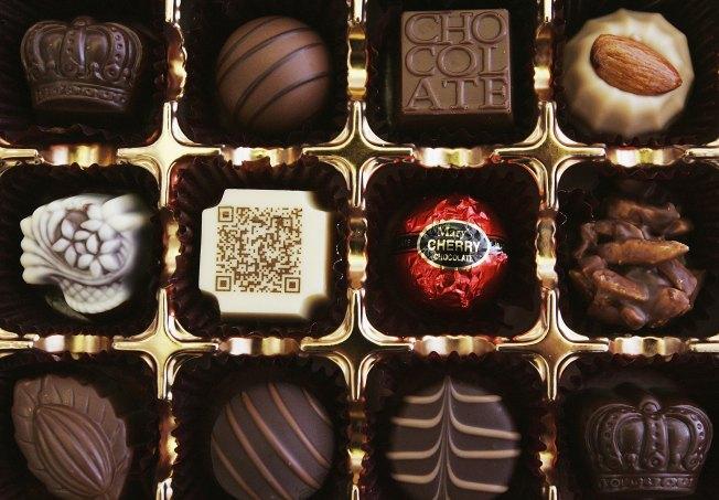Chocolate's National Holiday: Yummy Savings