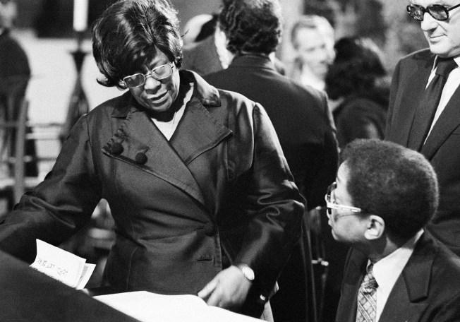 "Jazz ""Ambassador"" Billy Taylor Dies at 89"