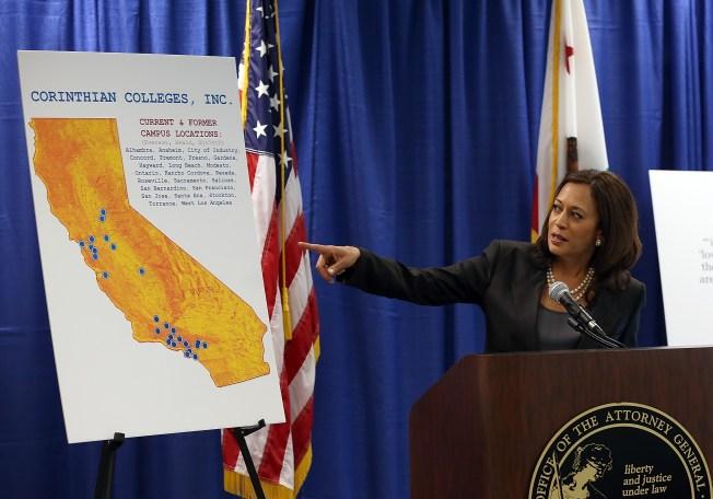 California Hate Crime Reports Decreased in 2012