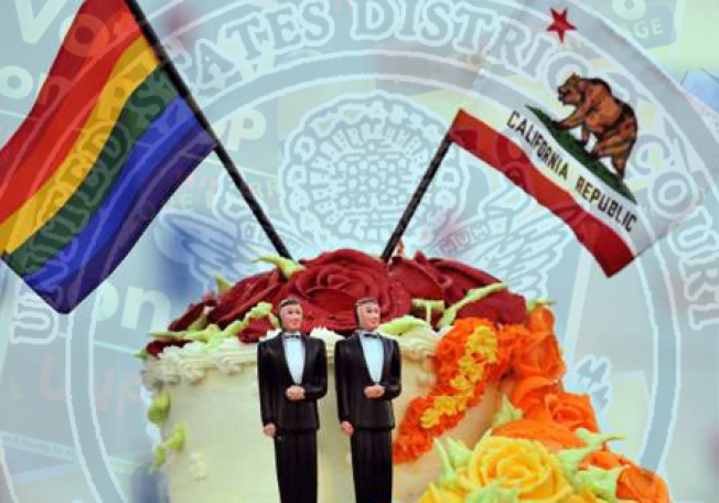 Prop. 8 Trial Finds Its Way to YouTube