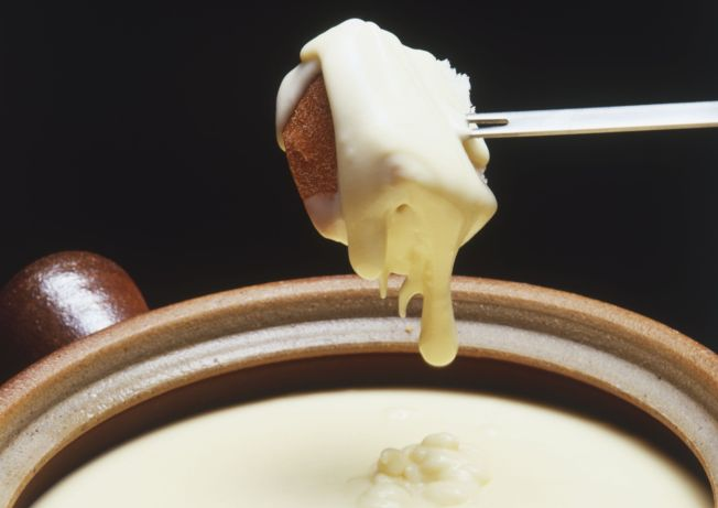 On Sale: California's Artisan Cheese Festival Tickets