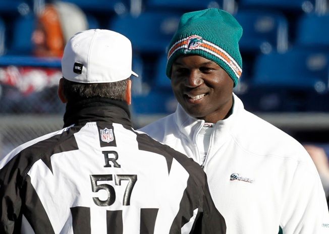 Bowles Emerges as First Candidate to Coach Raiders