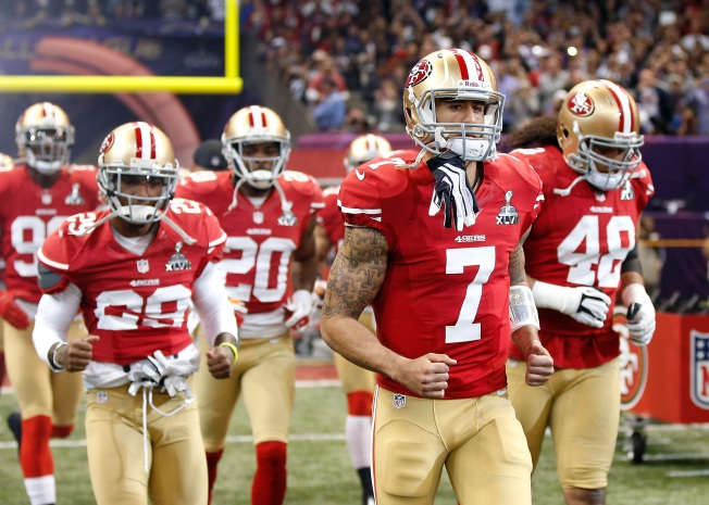 Niners' Offensive Coordinator Roman Motivated by Loss