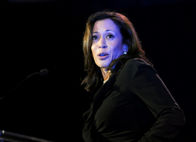 Kamala Harris to Announce Homeowner Bill of Rights