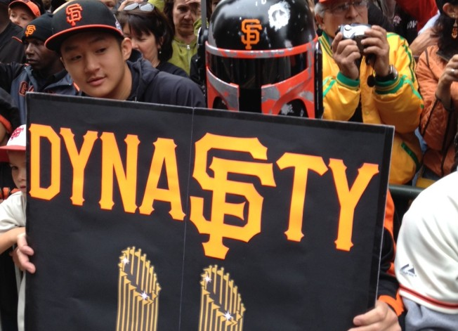 Giants Fans Acquitted in Marijuana-Related Assault