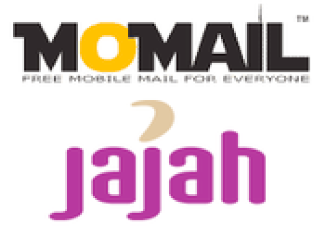 Make VoIP Phone Calls Over Email with Momail and Jajah