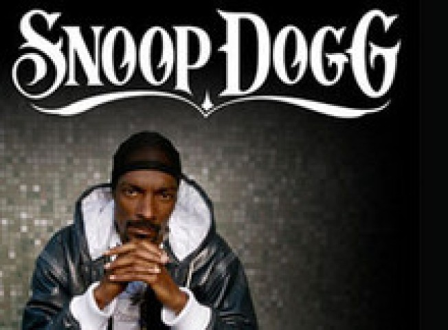 1/18: Snoop Dogg & Motown Beats