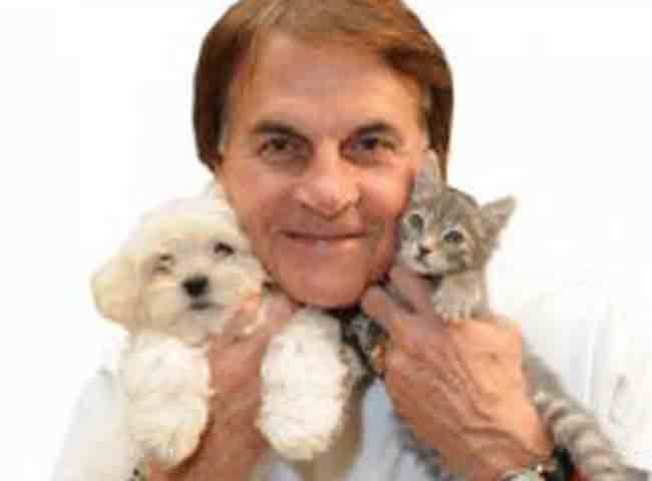 Tony La Russa to Retire in the Bay Area