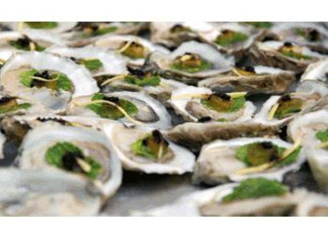 Drakes Bay Oyster Co. Recalls Product