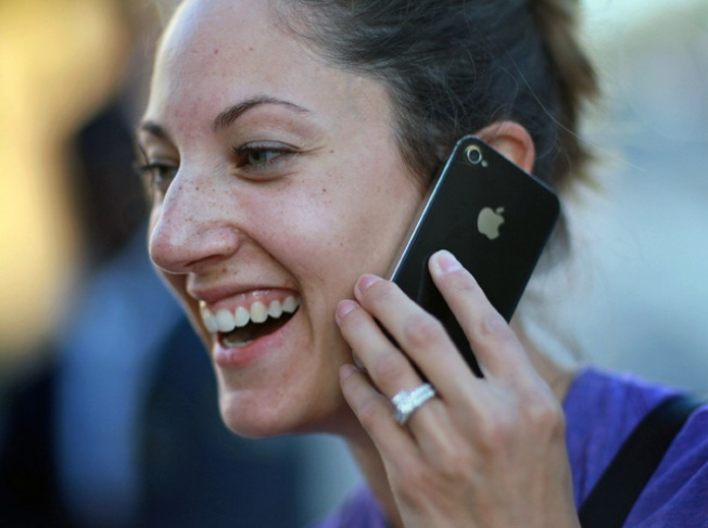 Cellphone Tracking by Cops Raises Privacy Concerns, Advocate Says