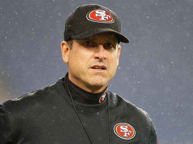 After Passing One Test, 49ers Now Face Another
