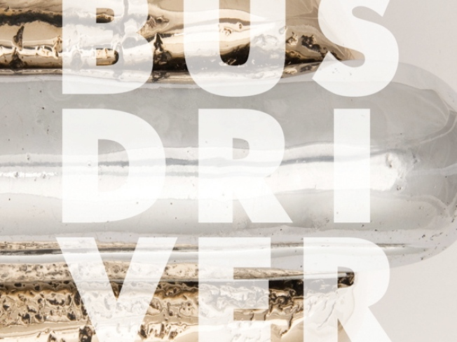 10/6: Busdriver Takes You to School Tonight
