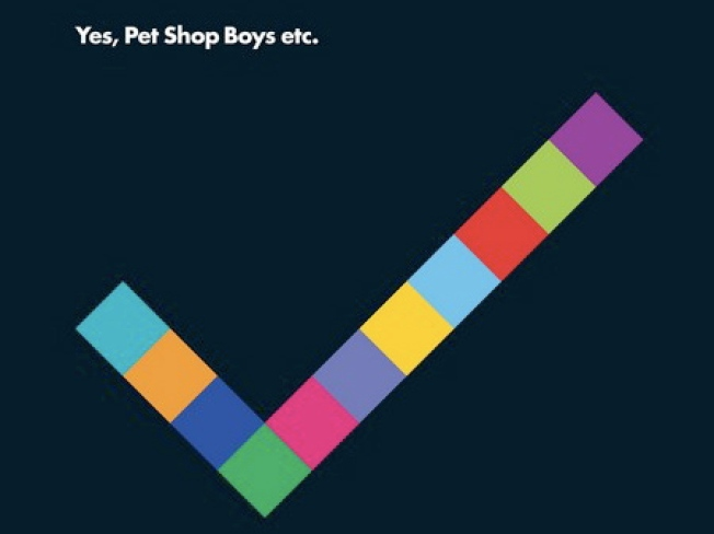 9-22 Pet Shop Boys