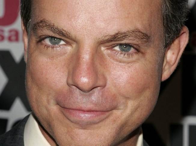 Shep Continues His Delightful Subversion of FOX News