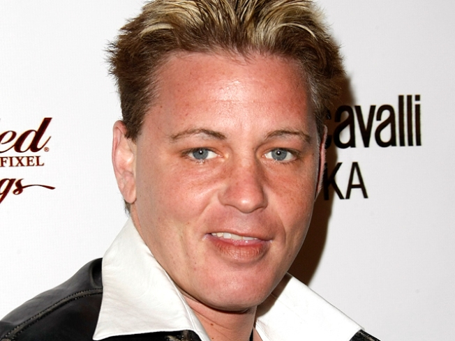 Corey Haim Dead of Apparent Overdose