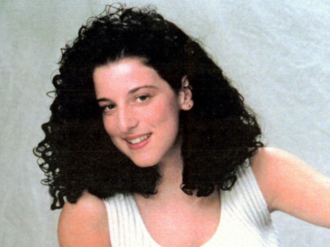 Chandra Levy Suspect's Get Out of Jail Free Card