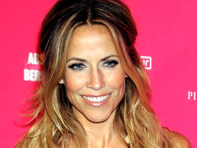 Sheryl Crow Adds Another Son to Her Family