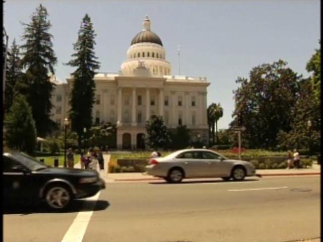 California: I, Like, Totally Owe You