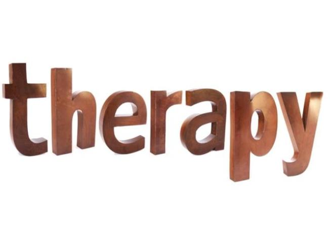 Need Therapy? Visit Valencia